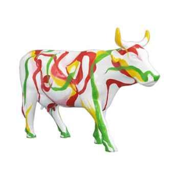 Cow Parade - Portucale-46523
