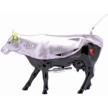Cow Parade - Safety Cow-46501