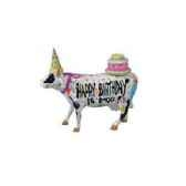 cow parade west hartford 2003 artiste juan andreu mike dowdalhappy birthday to moo 47331