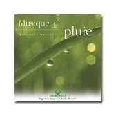 cd musique de pluie chlorophylle