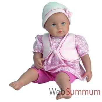 Poupée bambina natalie kathe kruse 48107