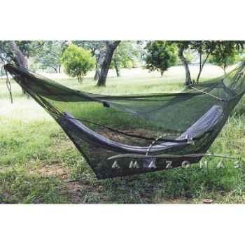 Hamac extérieur  mosquito net amazonas -az-3071000