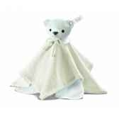 peluche steiff selection ours teddy doudou sable 239106