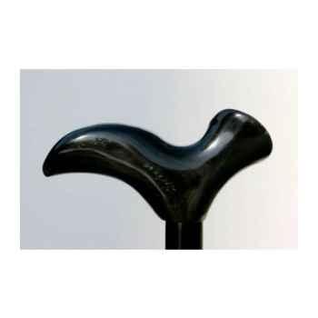 Canne Ramin -corne de buffle  Grazia Deledda -SN38BUF