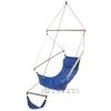 hamac fauteuiswinger blue az 2030500