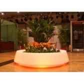 pot design design gio piatto lumineux lp sfc200