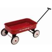 mon grand chariot baghera 852