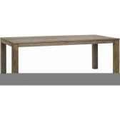 table drift teck recycle naturebrosse kok m31n