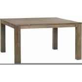 table drift teck recycle naturebrosse kok m35n