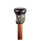 canne bronze r ch eucken sn47v1