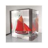 petite inclusion petit thonier h 68 rouge noire 67 1