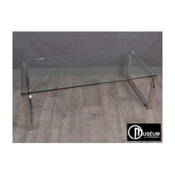 """Maron Bouillie-Batterie de cuisine-Tablier de cuisine, illustration """"Outils de cuisine""""."""