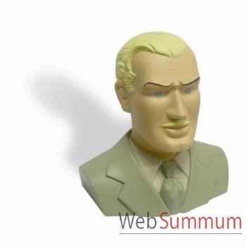 Buste blake polychrome Leblon-Delienne BLMST02901PO