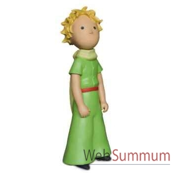 Le petit prince, grand modèle Leblon-Delienne PPRST06001