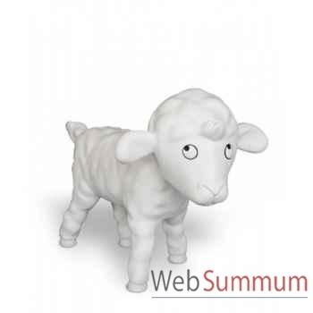 Le mouton du petit prince Leblon-Delienne PPRST02801