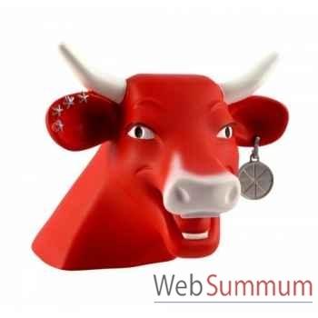 Mini buste la vache qui rit Leblon-Delienne VQRST01008