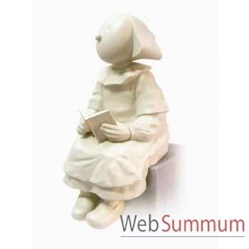 Bécassine enfant monochrome Leblon-Delienne BECST057MO