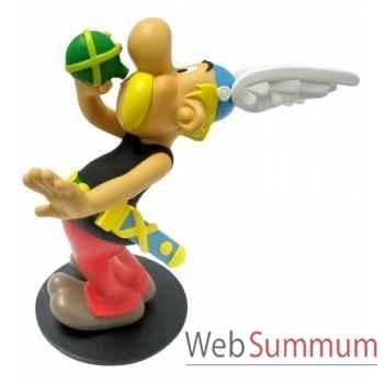 Asterix et la potion magique Leblon-Delienne ASTST01202