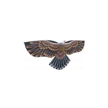 Aigle envergure 290 cm Cerf Volant 1239180610_6384