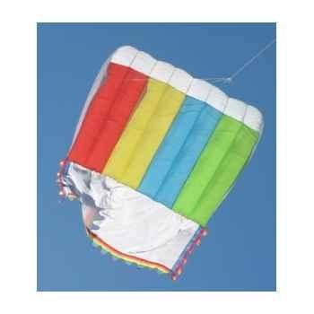 Pilote Cerf Volant 1209379764_7502
