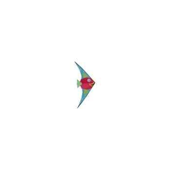 Acro 260 cm Cerf Volant 1209379831_145