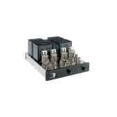 amplificateur a lampes cayin c500mk