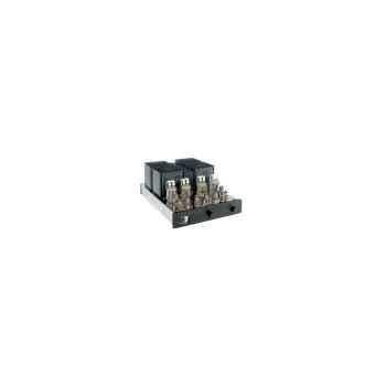 Amplificateur à lampes Cayin C500MK