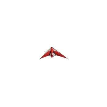 Acro 240 cm acrono8 Cerf Volant 1209380142_5810