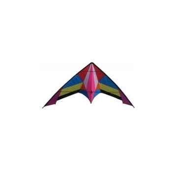 Acro 300 cm acrono9 Cerf Volant 1209380160_8571