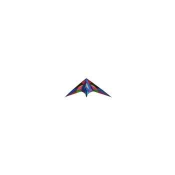 Acro 260 cm - acrono10 Cerf Volant 1209380181_2365