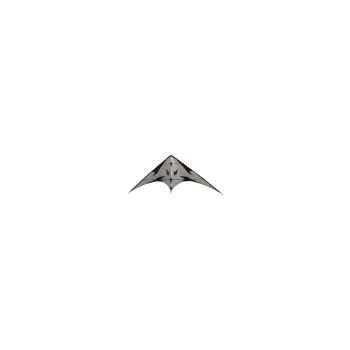 Acro 240 cm acrono11 Cerf Volant 1209380251_7418