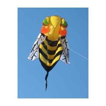 Cerf-volant abeille 2 m² Cerf Volant 1290198684_4089