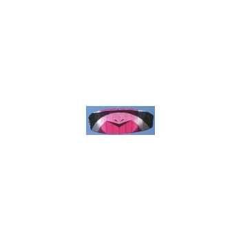 Voile de traction 4 lignes 5m² Cerf Volant 1211616088_2028