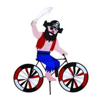 Pirate vélo 25999 Cerf Volant 1209547071_8846