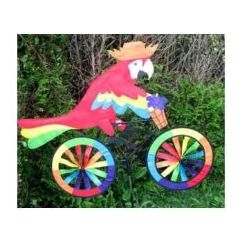 Perroquet vélo 25994 Cerf Volant 1209377168_7740