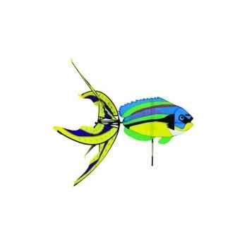 Poisson 25443 Cerf Volant 1211635049_8385