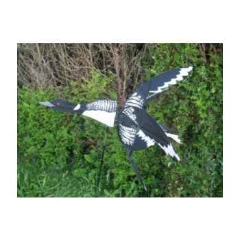 Oiseau oie 25118 Cerf Volant 1209386482_1244