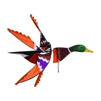 Oiseau canard 25117 Cerf Volant 1209547236_3717