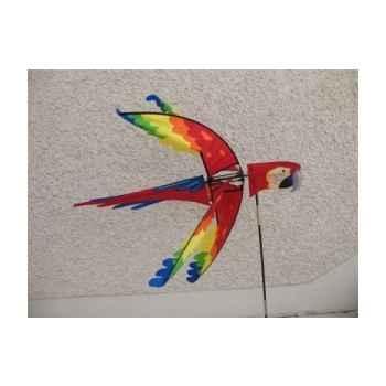 Oiseau perroquet 25122 Cerf Volant 1209388361_1632