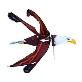 Oiseau aigle 25108 Cerf Volant 1209416939_4763