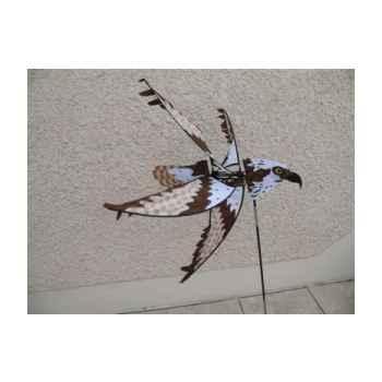 Oiseau buse 25129 Cerf Volant 1209388445_232