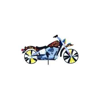 Moto flamme 25656 Cerf Volant 1209417435_2334