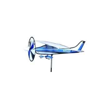 Avion cessna 26309 Cerf Volant 1211635181_9686