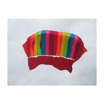 Mega kite 2 Cerf Volant 1250261585_9053