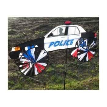 Voiture police 25987 Cerf Volant 1224621206_3352