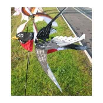 Eolienne robin 25126 Cerf Volant 1224669485_3713