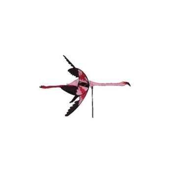 Flamant rose 25919 Cerf Volant 1229440329_8707