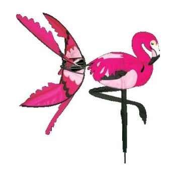 Flamant rose 25364 Cerf Volant 1229598215_8861
