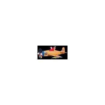26315 avion perroquet Cerf Volant 1236691453_4016