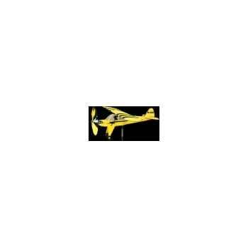 26304 avion premier cup Cerf Volant 1236691533_3162